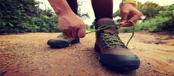 10 Top Tips To Buying The Right Walking Boots