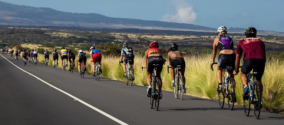 How To Pace Your Triathlon