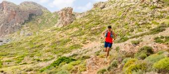 Training Kit Essentials For Ultra Marathons