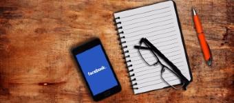How To Build Sponsorship Using Social Media