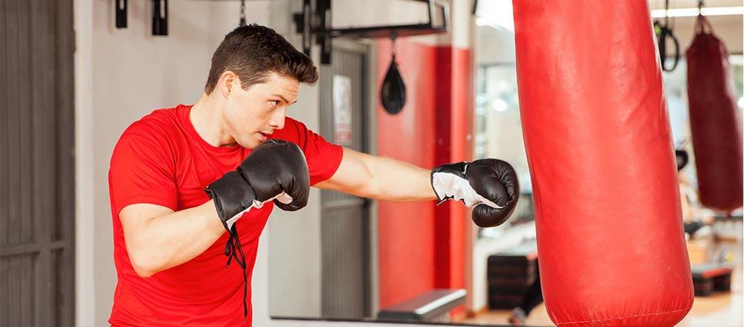 5 Intense Fat Burning Workouts