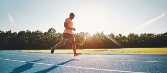 How To Make The Most Of Running Sessions On The Track