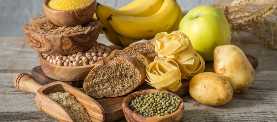 Carbohydrate FAQs