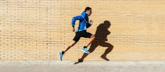 Your Guide To Fartlek Training