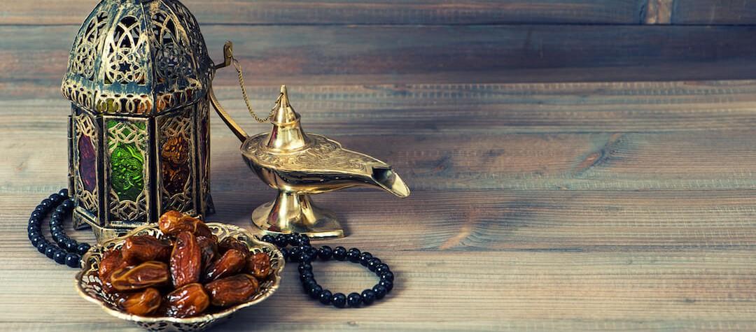 7 Surprising Health Benefits Of Ramadan