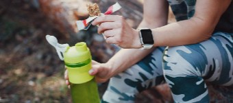 The Pros And Cons Of Sports Nutrition Products