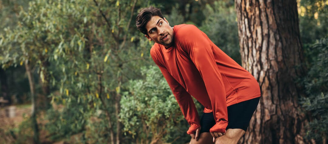 How Quickly Do You Lose Fitness When Not Running?