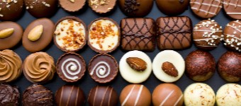 Top 5 Most Addictive Foods