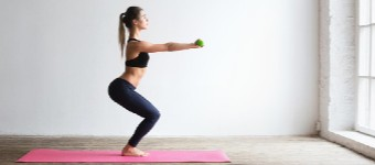 How Exercise Can Help You Beat Cellulite